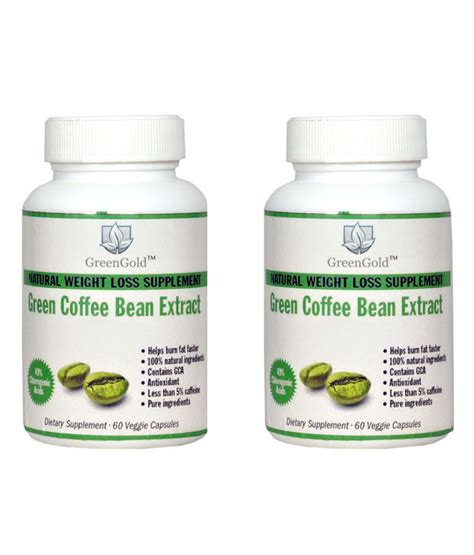 green coffee bean extract reduces erections picture 6