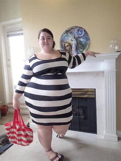 fat ssbbw picture 10