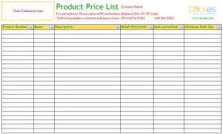 cf stinson price list 2014 picture 2