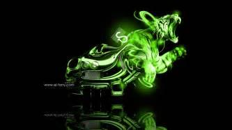green el picture 13