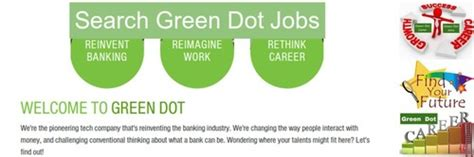 green dot customer service picture 1