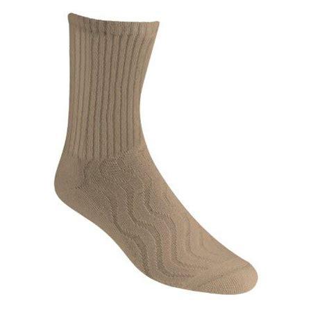diabetic sock store picture 9