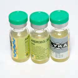 androbol steroids tablets picture 2