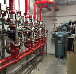 fire suppression systems sales in mississippi picture 7