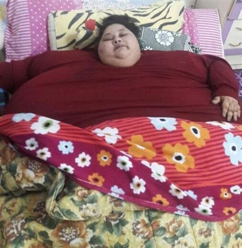 freeze therapy for weight loss in abu dhabi picture 8