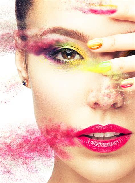 skin care distributors picture 7