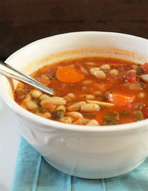 fat burning vegetable soup picture 3