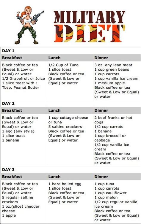 what are the 3 popular weight loss diets picture 9