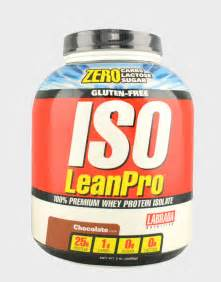leanpro for leanmuscle supplement in sa picture 1