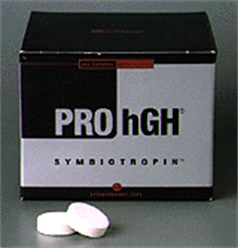 hgh up pro picture 1