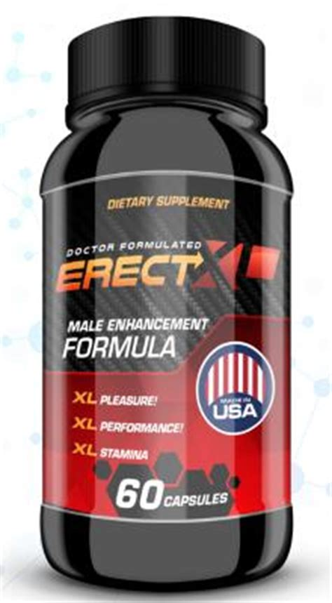 can i buy male formula xl gibraltar picture 5