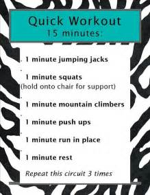 quickest weight loss excersises picture 14