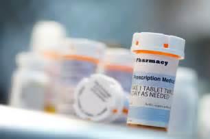 prescription medicines for picture 5