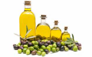 olive oil diet picture 1