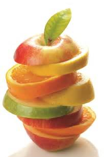 are apples healthy during a diet picture 11