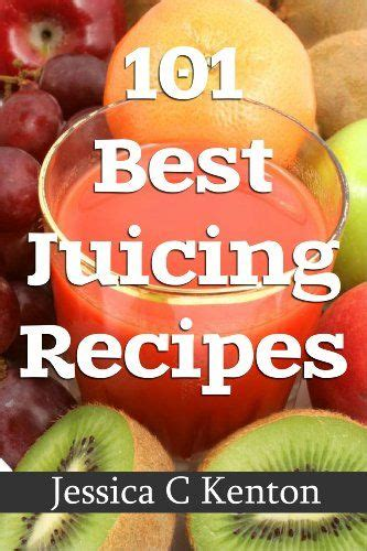best juice recipes for smoking picture 2