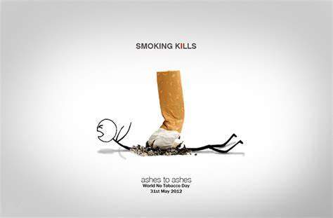 stop smoking advertising campaign picture 3