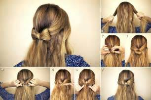 ways to do your hair picture 7