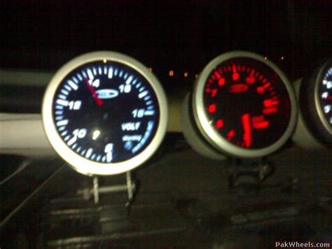aa-tach sweepers for sale picture 1