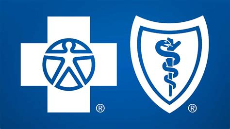 blue shield individual health plans picture 7