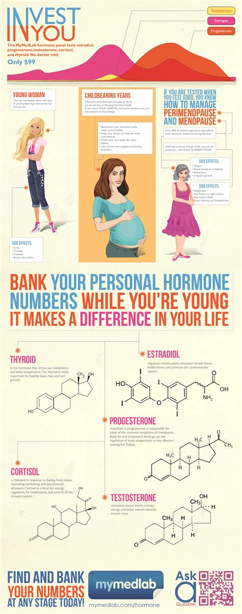 testosterone you and your hormones picture 2