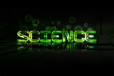 science picture 6