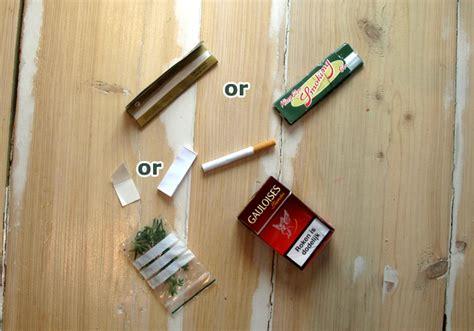 contents of cigarette smoke picture 9