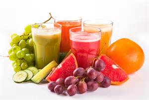 health juices picture 15