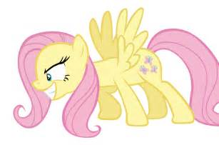 fluttershy breast expansion picture 1