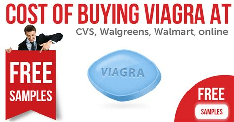viagra use in young adults picture 15