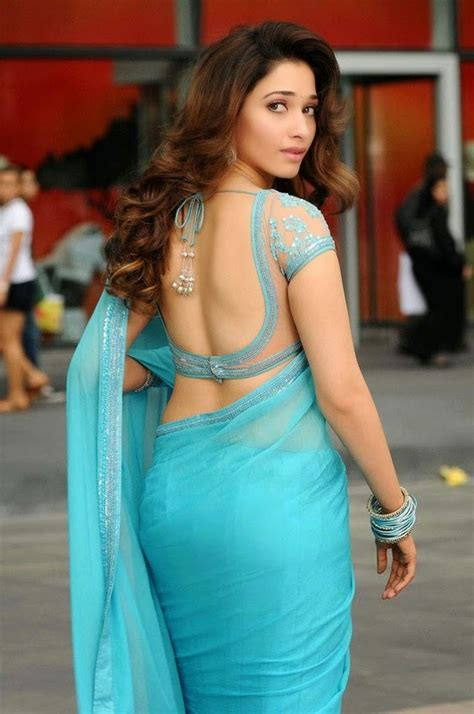 actress hot back view picture picture 7