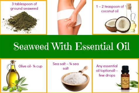 cellulite treatment home remedies picture 9