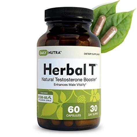 buying herbal testosterone supplement picture 2