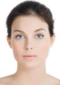 dark spots on skin picture 5