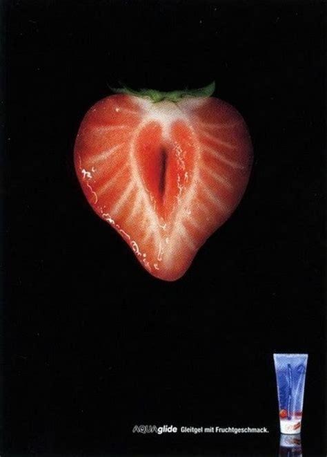 vagina picture 9