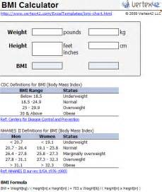 loss of weight icd 10 picture 13