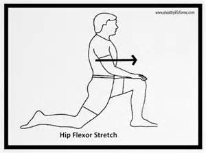 diagram on how to stretch your penis picture 3