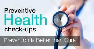 doctor of ublic health in preventive medicine picture 1