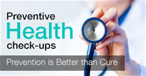doctor of ublic health in preventive medicine picture 9