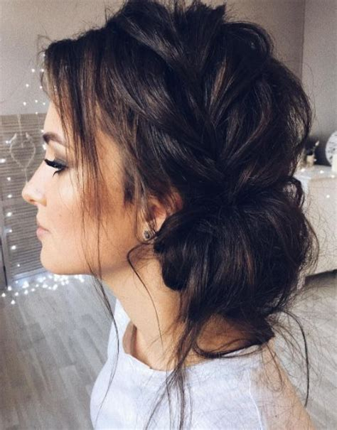 casual hair do how-to's picture 9