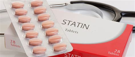 lowering cholesterol with drugs picture 2