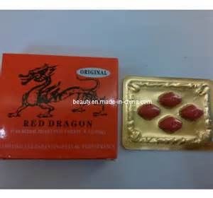 chinese gold capsules for erection picture 5