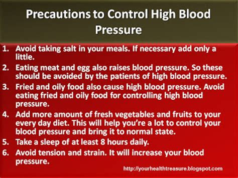 controling high blood pressure picture 14