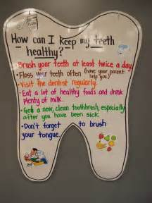 heathly teeth facts picture 3