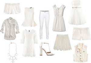whiten clothes picture 7