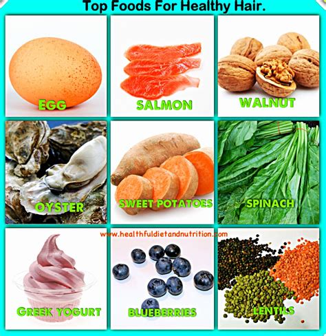 foods that cleanse your colon picture 6