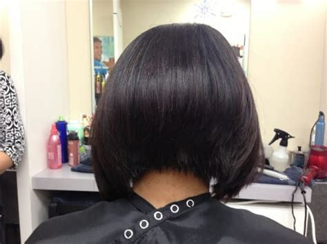 hair cuttery picture 9