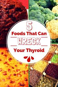 can you have your thyroid dissolved picture 1