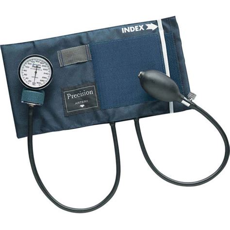A picture of a blood pressure cuff picture 1