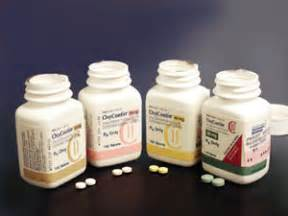 other drugs that act like opiates picture 10